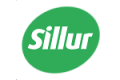 SILLUR