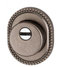 Броненакладка ARMADILLO CLASSIC ЕТ/АТС-Protector 1CL-25 AS-9 (античное серебро, 1 шт.)