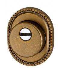 Броненакладка ARMADILLO CLASSIC ЕТ/АТС-Protector 1CL-25 OB-13 (античная бронза, 1 шт.)