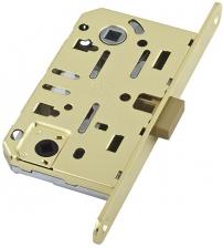 Защёлка магнитная под фиксатор AGB Mediana Polaris B01402.05.03.567 (золото)