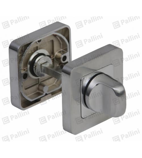 Фиксатор PALLINI Origin РАL-WC-RS SC/CP (матовый хром)