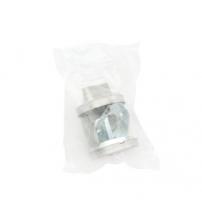 Фиксатор Apecs WC-0206-INOX (нержавейка)