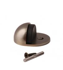 Упор дверной Apecs DS-0002-MB (матовая бронза)