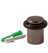 Упор дверной Apecs DS-0013-GRF (графит)
