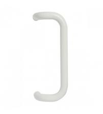 Ручки-скобы Apecs HC-1005-32/350-W (белые)