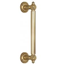 Ручка парадная ARMADILLO Matador PULL CL GOLD-24 (золото 24 карата, 1 штука)