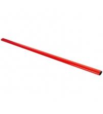 Штанга овального сечения CORNI ASSA ABLOY Eurosmart NPAM26000214000  (красная, 1200 мм, Италия)