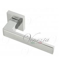 Дверная ручка Fratelli Cattini