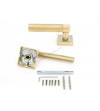 Ручки PALLADIUM CC A OSCAR SG (матовое золото)