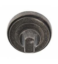 Фиксатор ROSSI BK-3 OS (серебро состаренное)