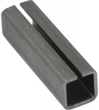 Переходник на квадрат FUARO ACS 6/8 (с 6 мм на 8 мм)