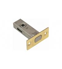 Задвижка сантехническая PALLINI PB 6-45 PB (золото)