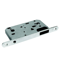 Защёлка магнитная PALLINI РМ-9050 СР(хром)