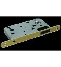 Защёлка магнитная PALLINI РМ-9050 АВ (бронза)
