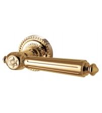 Ручки ARMADILLO CLASSIC Matador CL-4 GOLD-24 (золото 24 карата)