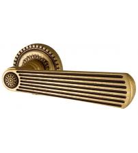 Ручки ARMADILLO CLASSIC Romeo CL-3 FG10 (французское золото)