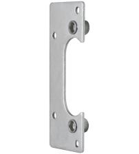 Пластина крепёжная для петли с 3-D регулировкой Armadillo Architect  АСН 40 (2 шт. в комплекте)