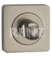 Завёртка сантехническая RENZ BK 02 SL (античное серебро)