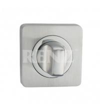 Завёртка сантехническая RENZ BK 02 SC/CP (матовый хром/хром)