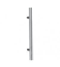Ручки-скобы Apecs HC-0920-25/300-INOX (нержавеющая сталь)