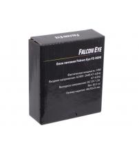 Блок питания Falkon Eye-mini (выходное напряжение-12V, номинальный ток-1,5 А,мощность-18W)