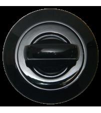 Фиксатор Leo BAT 551 СВ (чёрный)