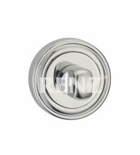 Завертка сантехническая RENZ BK 16 CP (хром)