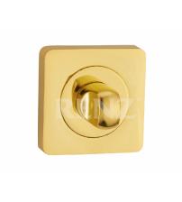 Завёртка сантехническая RENZ BK 02 GP (золото)