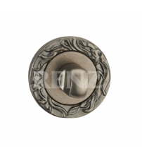 Завёртка сантехническая RENZ BK 20 SL (античное серебро)
