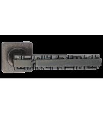 "Ручки RENZ ""Анджело"" DH 79-02 SL (античное серебро)"