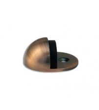 Упор дверной Apecs DS-0002-AC (медь)