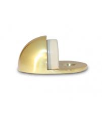 Упор дверной Apecs DS-0002-GM (матовое золото)