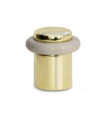 Упор дверной Apecs DS-0013-G (золото)