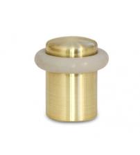 Упор дверной Apecs DS-0013-GM (матовое золото)
