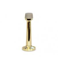 Упор дверной Apecs DS-0015-G (золото)