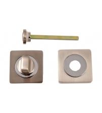 Фиксатор PALLINI Silver РАL-WC-S SN/CP (матовый никель)