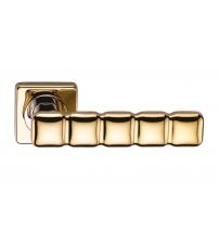 Ручки ARCHIE SILLUR C202 P.GOLD (золото)